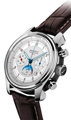 Bremont-1918-Stainless-Steel-Side_171004_180246