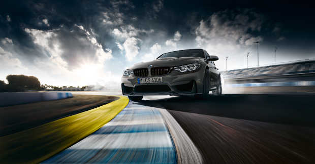P90283542_highRes_the-bmw-m3-cs