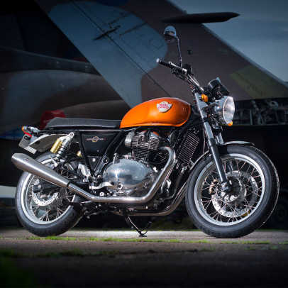 royalenfield-twin4