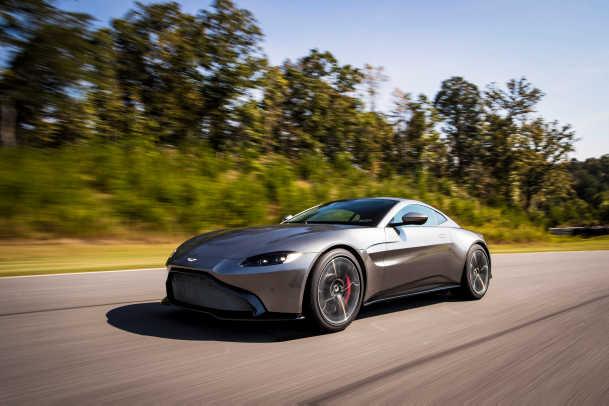 Aston_Martin_VantageTungsten_Silver02-jpg