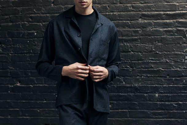 101-Outlier-DaydreamWoolHouseShirt-lead