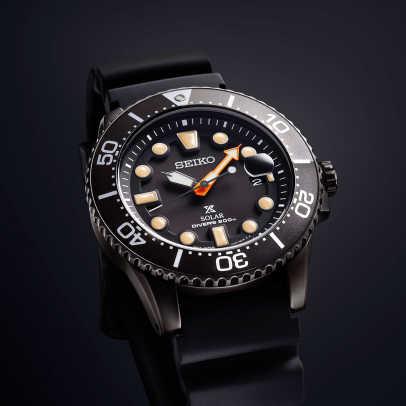 Seiko-Prospex-Black-Series-SNE493