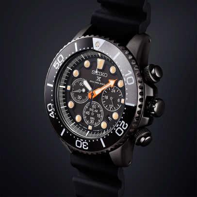 Seiko-Prospex-Black-Series-SSC673