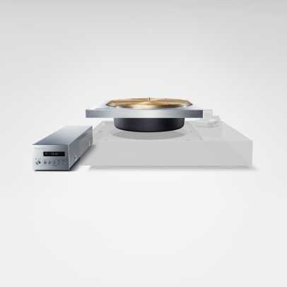 Direct_Drive_Turntable_SP-10R_01_LOW