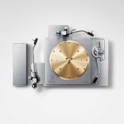 Direct_Drive_Turntable_System_SL-1000R_04_LOW
