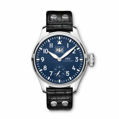 iwc-510503-front