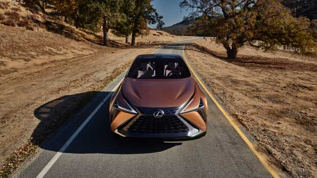 Lexus_LF1_Limitless_11_160F73A9A032ECE72B42E561AAC832EFCC92CBB4