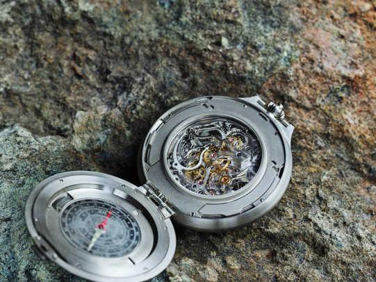 1858_pocket-watch_118485-2.jpg