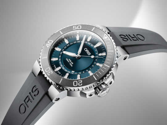 01 733 7730 4125-Set RS - Oris Source of Life Limited Edition_HighRes_8485
