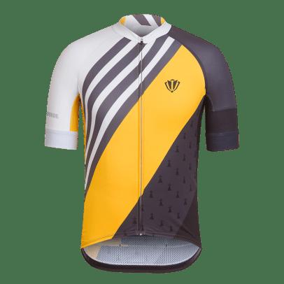 la-france-profonde-jersey.png