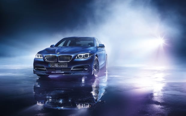 BMW_ALPINA_B5_BITURBO_EDITION_50_02.jpg