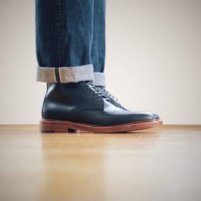 osb-black-double-sole-lakeshore-boot-denim-01a.jpg