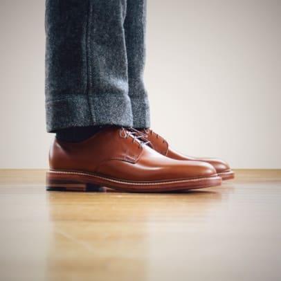 osb-cognac-double-sole-plain-toe-blucher-dress-01a.jpg