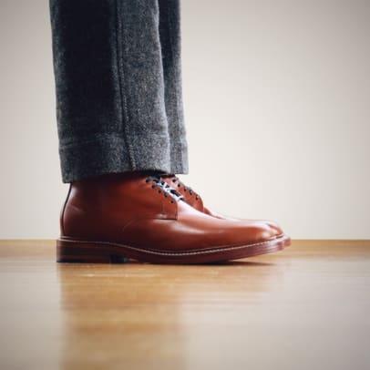 osb-cognac-double-sole-lakeshore-boot-dress-01a.jpg