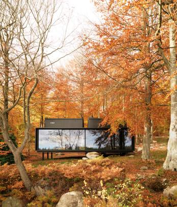 Vipp-Shelter-Autumn_01_high.jpg