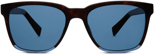 Warby Parker_Barkley_Cognac Tortoise with Admiral Blue_sunglasses_front.png