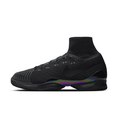 NikeCourt_Air_Zoom_Ultrafly_black_1_53557.png