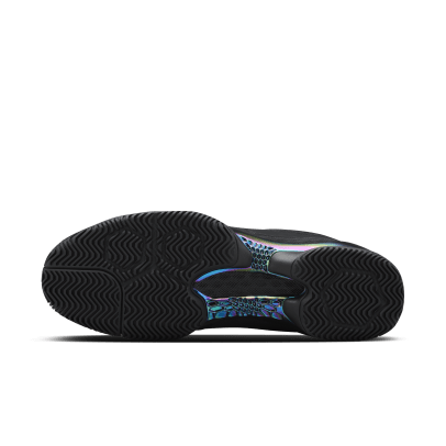 NikeCourt_Air_Zoom_Ultrafly_black_2_53558.png