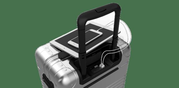 sardine-silver-electronics.png