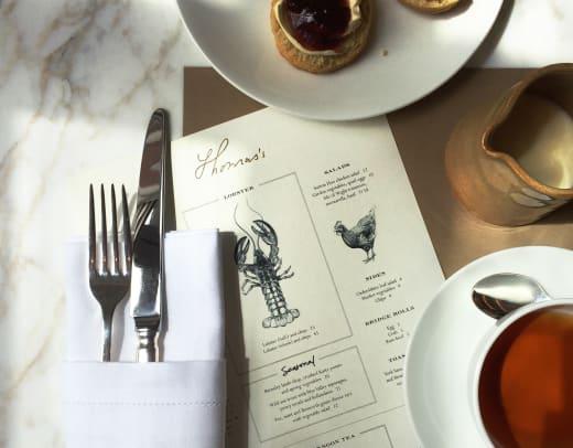 Burberry expands its Regent Street Store 1.jpg