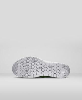 Nike_Training_Free_TR_3.0_Bottom_43730.jpg