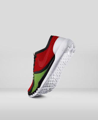Nike_Training_Free_TR_3.0_Articulated__43729.jpg