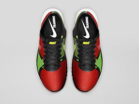 Nike_Training_Free_TR_3.0_Top_43738.jpg