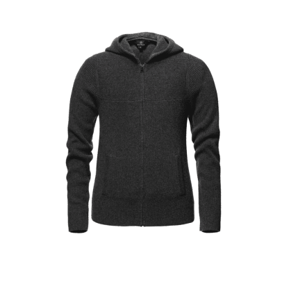 hooded_cashmere_sweater-charcoal_heather-front-7.png