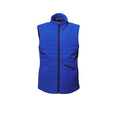 trace_vest-distant_blue-front-9.png