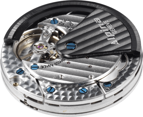 Alpina_Geneve_AL_710_Manufacture_caliber.png