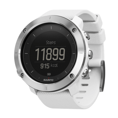 SS021842000-suunto-traverse-white-perspective-steps-negative.png
