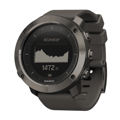 SS022226000-suunto-traverse-graphite-perspective-altimeter-metric-negative.png