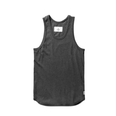 SS17_Reigning_Champ_1072_Charcoal_Tank_Front