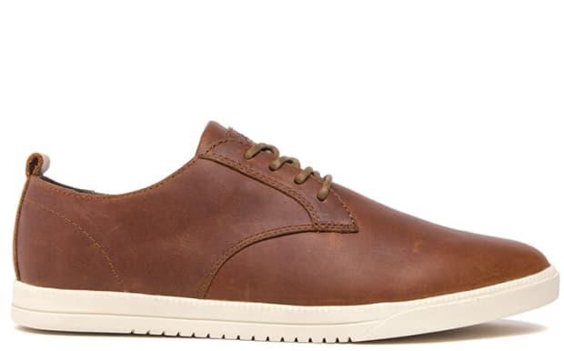 Ellington-Leather-chestnut-oiled-leather-Lat