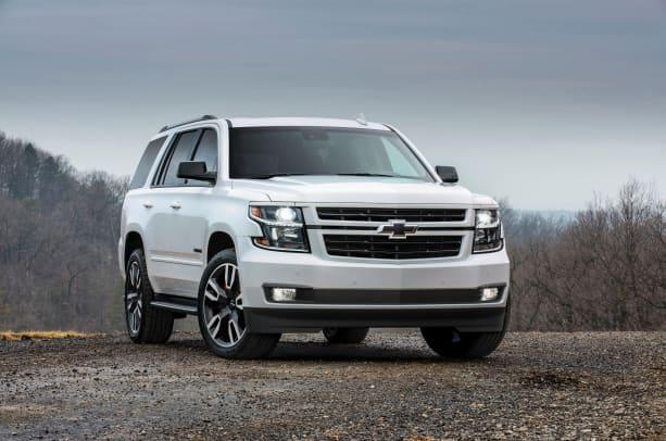 2018-Chevrolet-Tahoe-RST-003