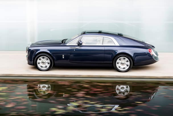 P90261371_highRes_rolls-royce-sweptail