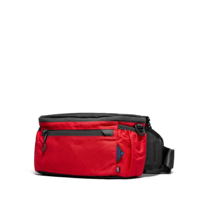 Small-Pack_Red_F-34_1700x1700