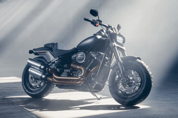 softail-fatbob-gallery-2