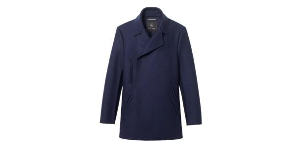 flatiron_jacket_product_te_008_1200x600_crop_center