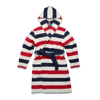 Sleepy Jones Robe ($448)