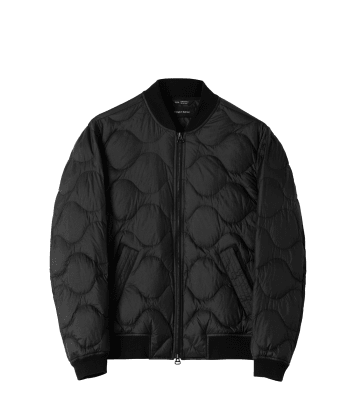 WI_4261_Black_Down_Bomber_Front_7011_copy_2