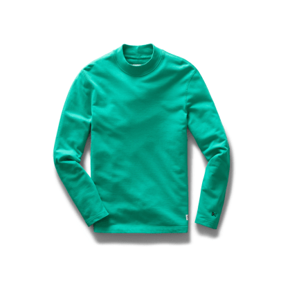 RC_3647_Teal_High_Neck_Sweashirt_Front_22798_882e8b01-e793-4724-8051-783a791199d2