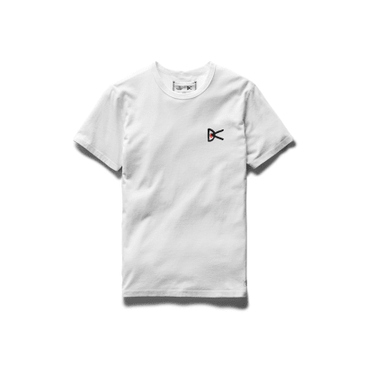 RC_1217_White_Tee_Front_0f982d83-233d-49a3-aac9-aa058c7dd3af