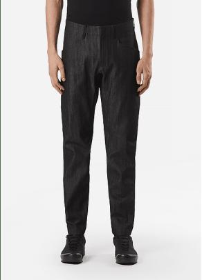 Cambre-Pant-Black