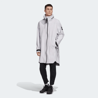 MYSHELTER_RAIN.RDY_Parka_Purple_FI0596_21_model