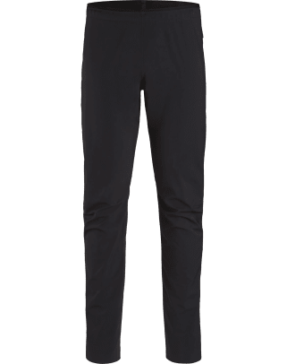 Trino-SL-Tight-Black
