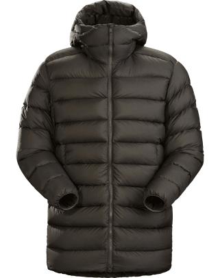 Piedmont-Coat-Dracaena