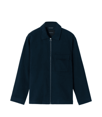 rNr8RD8QTcGis2DRX5by_WI_4276_Navy_Jacket_1024x1024