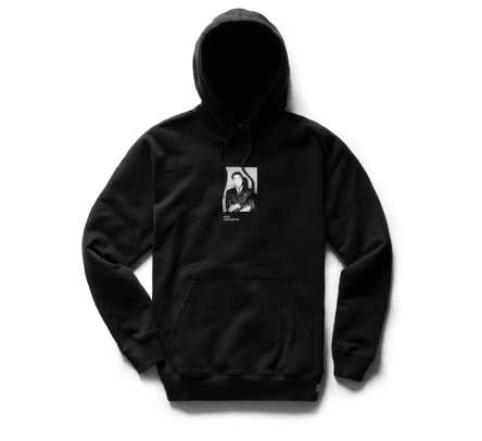RC_3758_Black_Hoodie_Front_Graphic_8639_1024x1024