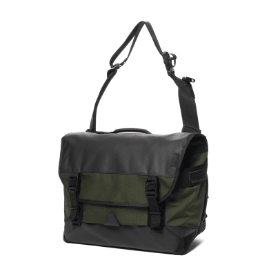 HAVEN-Bagjack-Next-Level-Tactical-Bag-Messenger-M-Olive-1_2048x2048.progressive